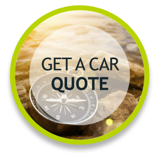 Get a Car Quote