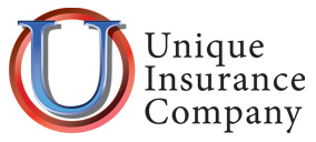 Unique Insurance Company